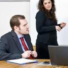 Rett på sak i møter